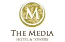 The Media Hotel And Towers